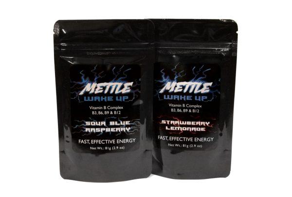energy-drink-powder