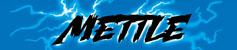 Mettle Energy